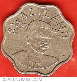 Imaginea #1 a 10 Cents 1996