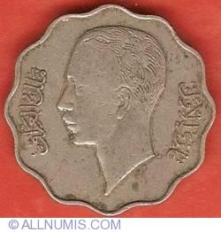 Image #1 of 10 Fils 1938 (AH1357)