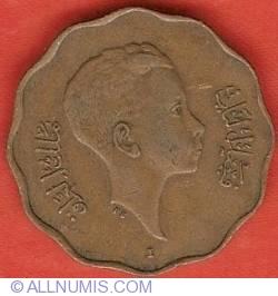 Image #1 of 10 Fils 1943 (AH1362)