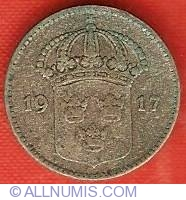10 Ore 1917