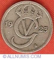 Image #1 of 10 Ore 1923