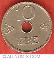 10 Ore 1926
