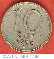 Image #2 of 10 Ore 1944