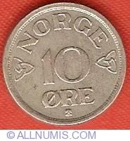 10 Ore 1956