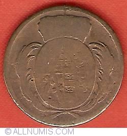 Image #1 of 1 Pfennig 1784