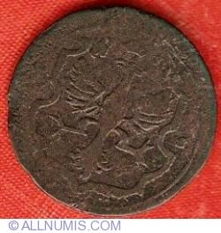 Image #1 of 1/4 Stuber 1754