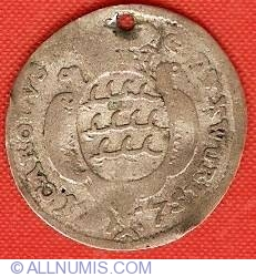 Image #1 of 1/48 Thaler 1775