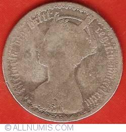 Florin 1873