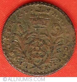Image #1 of 1 Pfennig 1759
