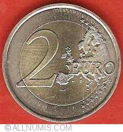 Image #1 of 2 Euro 2007 - Marele Duce Henri si Palatul