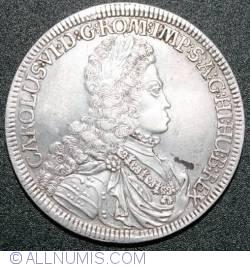 Image #1 of 1 Thaler 1716