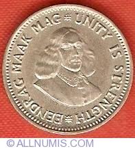 Imaginea #2 a 2-1/2 Cents 1963