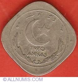 Image #2 of 2 Annas 1948