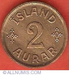 Image #2 of 2 Aurar 1940