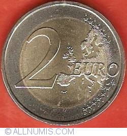 Imaginea #2 a 2 Euro 2007 - European Union Presidency