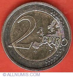 Image #1 of 2 Euro 2011 - 100 Years International Women's Day