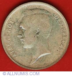 2 Francs 1910 (French)