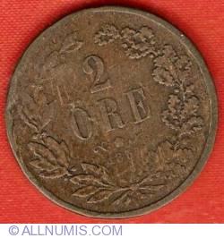 2 Ore 1858