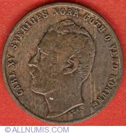 Image #1 of 2 Ore 1872