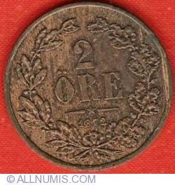 Image #2 of 2 Ore 1872