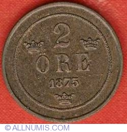 Image #2 of 2 Ore 1875