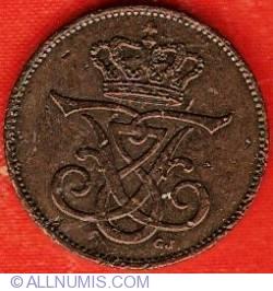 Image #1 of 2 Ore 1912