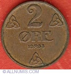 Image #2 of 2 Ore 1938