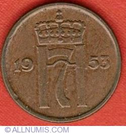 Image #1 of 2 Ore 1953