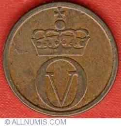2 Ore 1961