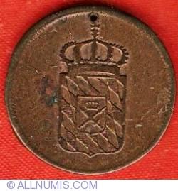 Image #1 of 2 Pfenning 1816