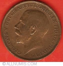 Imaginea #2 a Penny 1911