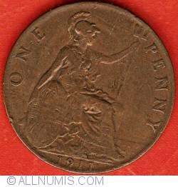 Imaginea #1 a Penny 1911