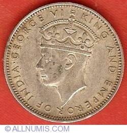 Image #1 of 20 Cents 1939