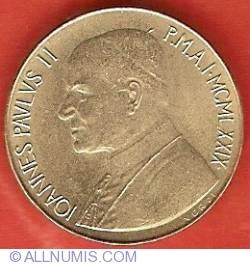 Image #1 of 20 Lire 1979 (I)