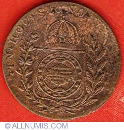 Image #2 of 20 Reis 1827