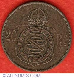 Image #2 of 20 Reis 1869