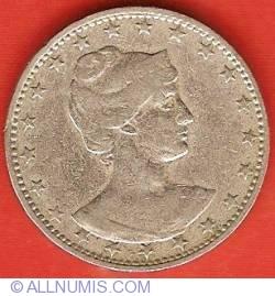 Image #2 of 200 Reis 1901