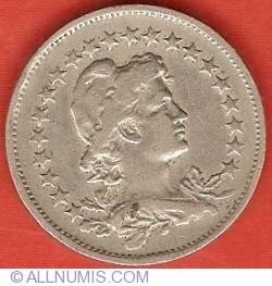 Imaginea #2 a 200 Reis 1920