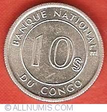 Image #1 of 10 Sengi 1967