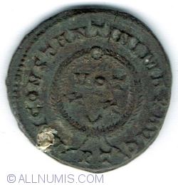 Imaginea #2 a Follis ND (320-321)