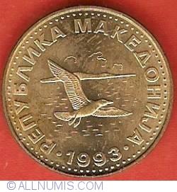 Image #2 of 50 Deni 1993