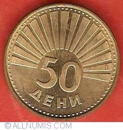 Image #1 of 50 Deni 1993