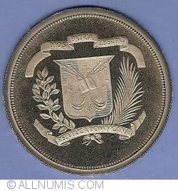 Imaginea #1 a 1 Peso 1978