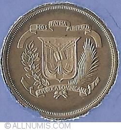 Imaginea #1 a 10 Centavos 1978