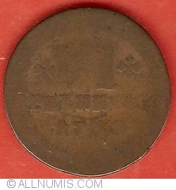 Image #2 of 6 Pfennig 1762