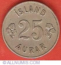 Image #2 of 25 Aurar 1951