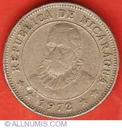 Image #1 of 25 Centavos 1972