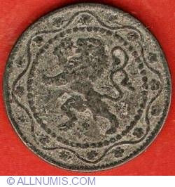 Image #1 of 25 Centimes 1916
