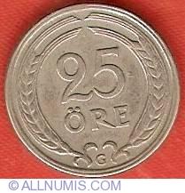 Image #2 of 25 Ore 1940