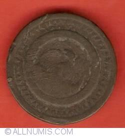 Image #2 of 10 Decimos 1830